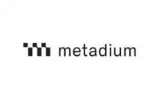 개인정보 직접 관리하는 '메타디움 프로젝트', 메인넷 출시