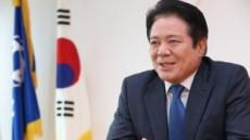 """최대호 안양시장 """"예산신속집행, 지역경제 활기 불어넣을 것"""""""