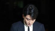 """""""2017년 승리 생일파티때 성매매 있었다""""…경찰, 관련 진술 확보"""