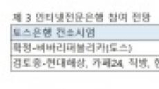 """결국 '신토분리'...토스 인뱅, 신한금융에 """"나가라"""""""