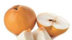 호흡기질환 예방..미백성분도 함유...과일 중 으뜸 '배'