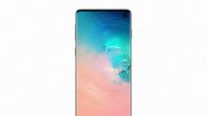 삼성 '갤럭시S10 5G모델' 4월 5일 출격...사전 예약판매 없어