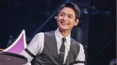 샤이니 민호, 내달 15일 해병대 입대…입대 전 솔로곡·팬미팅 활동