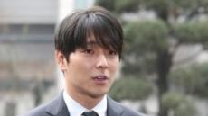 """""""최종훈, 음주운전 걸리자 200만원 뇌물 제안"""""""