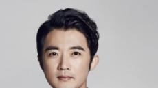 안재욱, 음주운전 2개월만에 日서 팬미팅…초고속 복귀 논란