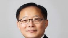 하나대체투자자산운용, 김희석 대표이사 선임