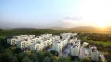 '제주강정NEUM' 제주강정지역주택조합(가칭) 창립총회 오는 24일 개최