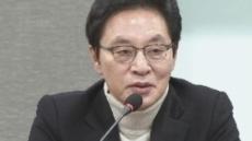 """정두언 """"文, 사람은 좋지만…정치는 '노무현 정부'보다도 무능해"""""""