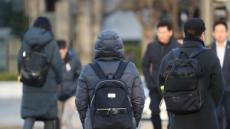 춘분 지나 다시 겨울…중부ㆍ전북 한파주의보