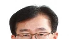 """이원희 현대차 사장 """"수익 최우선…미래차 주도권 잡겠다"""""""