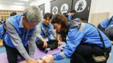 대림산업, 협력회사 자생력 키우는 '상생협력 프로그램'