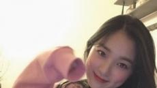 """취준생 된 'SKY캐슬 예서' 김혜윤 """"저 이제 백수 됐어요"""""""