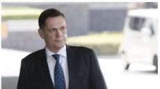 '배출가스 조작' 폭스바겐 재판, 핵심 피고인 못 부르고 끝나나