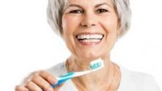당뇨 심하면 치아 빠질 위험 1.5배 높다