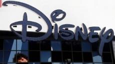 디즈니家 편입 하루만에…21세기폭스 주요 임원들 '해고통보'