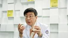 인공관절, 한국인에 맞는 맞춤형 따로 있다