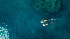 에어비앤비, 해녀 문화 경험하는 아름다운 제주 여행