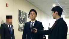 '승리사태'에도 YG 양민석대표 재선임 성공