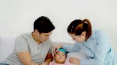 [봄 건강, 방심은 금물 ①] 아이의 계속되는 설사…로타바이러스 의심하세요