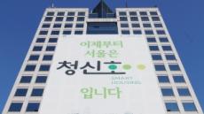 SH공사, 2019년 상반기 신입사원 100명 공채