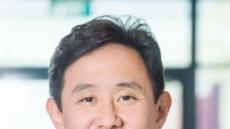 고려아연 대표이사에 최윤범 사장