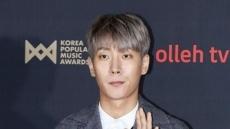 '버닝썬 쌍둥이?'…숀 소속사 클럽 불법운영 의혹