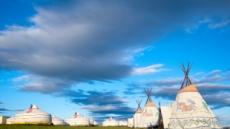 '몽골 하늘길 넓어지나?' 몽골 항공권 검색 전년比 최대 133% 증가