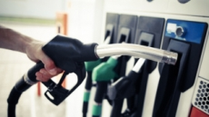 휘발유가격 5주째 오름세…'일반인도 구매' LPG차 연료 797.4원