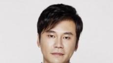 버닝썬 사태 후폭풍, YG 탈세 겨눈 국세청…역외탈세·명의위장 의혹 봇물