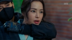 '열혈사제' 이하늬표 양심검사 '기대감 상승'