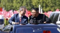 """北, 연락사무소 철수 뒤 '한미공조' 비난…""""남조선 당국 한심"""""""