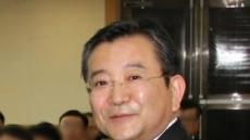 민주당, '김학의 성접대 의혹' 관련 특위 설치 추진