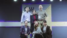 美 명문 미시간대 MBA 학생들 RBW에 K-POP 체험연구단 파견
