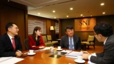 삼성증권, VVIP 전담 SNI 서비스 전 지점으로 확대개편