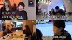 """'미우새' 김신영, 홍선영 '다이어트 코디' 자처…""""실패 시 3000만원"""""""