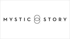 미스틱엔터, '미스틱스토리'로 사명 변경...스토리 기반한 콘텐츠리딩 기업으로 도약
