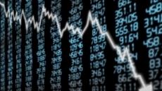 코스피, 글로벌 경기둔화 우려에 1.5% 급락