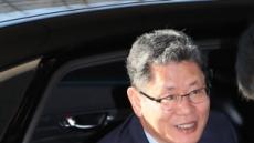 """난타 당한 김연철…野 """"천안함 9주기에 천안함 부정한 사람이 후보라니"""""""