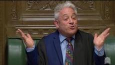 '위기 또 위기, 반전에 반전'…영국인에게 브렉시트는 '왕좌의 게임'
