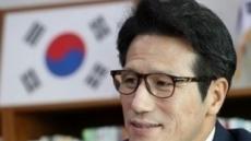 """정병국, 김연철에 """"통일 장관 후보인지, 북한 대변인인지 이해 안 가"""""""