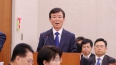 해운재건 내세운 문성혁 해수부 장관 후보…위장전입ㆍ채용비리 의혹 등 쟁점