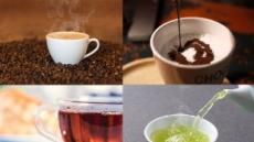 뜨거운 커피·음료 내 몸엔 癌…식도암 위험률 90%까지 높아져