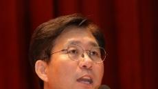 성윤모 산업 장관,한중 신산업 협력 모색…오는 27~29일 방중