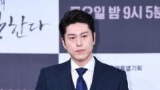 류수영, 드라마 촬영 중 손 찢어져 '부상 투혼'