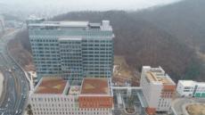 """서울 서북권 최대규모 은평성모병원, """"첨단의료와 사회약자 배려하는 의술 펼칠 것"""""""