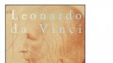 '7200쪽 낙서'…다빈치의 천재성 비밀을 따라가다