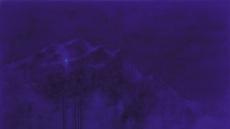 [지상갤러리] 한지석, 깊은 주의, 린넨에 유채, 200×270cm, 2017