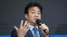 """백종원의 더본코리아, 제주도 700평대 부지 매입…""""직영식당 오픈"""""""