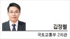 [경제광장-김정렬 국토교통부 제2차관] 천사대교, 천사의 섬에 날개가 되다