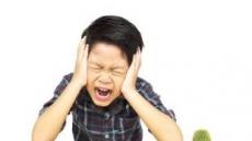 산만한 우리 아이 혹시 'ADHD'?…평소 행동 잘 관찰해야 성인까지 안 이어져